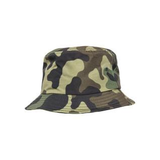 Chapeau Flexfit bucket