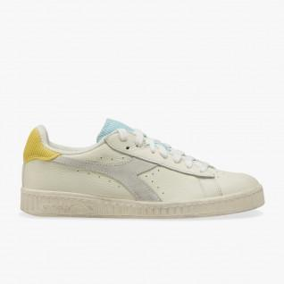 Chaussures Femme Diadora Game L low icona