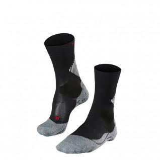 Chaussettes de sport Falke 4 Grip
