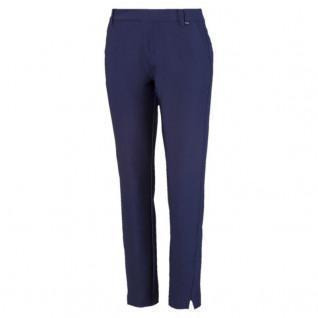 Pantalon de Golf femme Puma