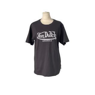T-shirt femme Von Dutch Alexis