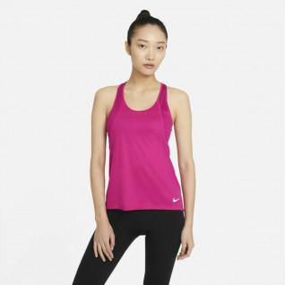 Débardeur femme Nike Dri-FIT Miler