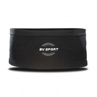 Ceinture de running BV Sport lightbelt