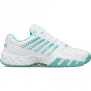 Chaussures femme K-Swiss bigshot light 3