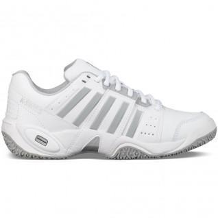 Chaussures femme K-Swiss accomplish 3 omni