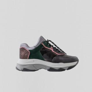 Chaussures femme Bronx Baisley