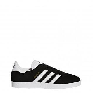 Baskets adidas Gazelle