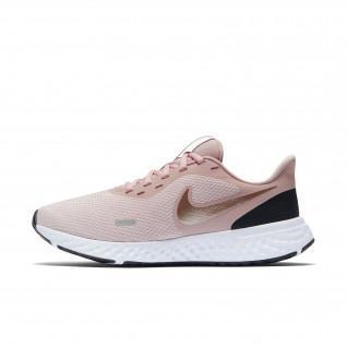 Chaussures femme Nike Revolution 5