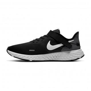 Chaussures Nike Revolution 5 FlyEase