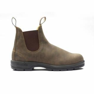 Chaussures Blundstone Rustic Brown Classic