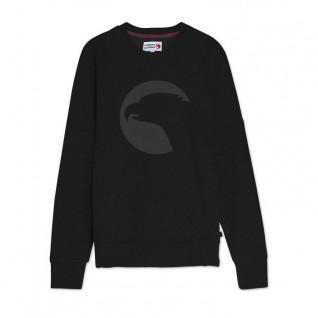 Sweatshirt Compagnie de Californe Roseville Eagle
