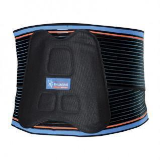 Ceinture lombaire strapping Thuasne