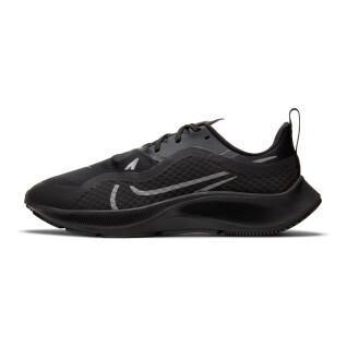 Chaussures femme Nike Air Zoom Pegasus 37 Shield