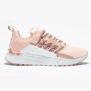 Chaussures femme Joma Sho