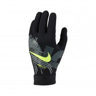 Gants Nike Hyperwarm Academy 2.0