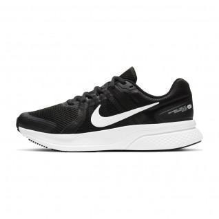 Chaussures Nike Run Swift 2