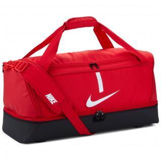 Sac de sport Nike Academy Team