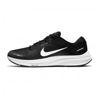 Chaussures Nike Air Zoom Structure 23