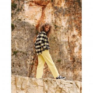 Pantalon Chino femme Dickies Elizaville