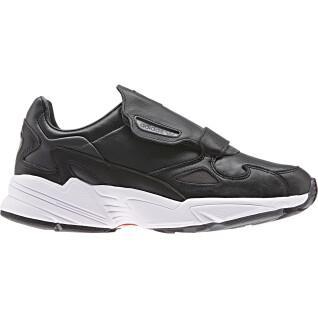 Baskets femme adidas Falcon RX
