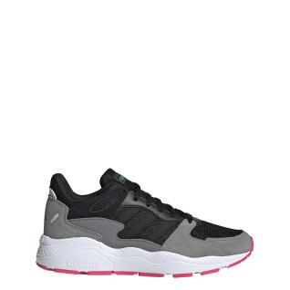 Chaussures femme adidas Crazychaos