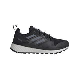 Chaussures femme adidas Terrex Folgian Hiker