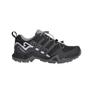 Chaussures femme adidas Terrex Swift R2 GTX