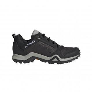 Chaussures femme adidas Terrex AX3