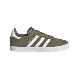 Baskets enfant adidas Originals Gazelle