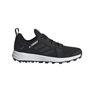 Chaussures femme adidas Terrex Speed Gore-Tex TR