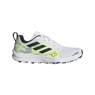 Chaussures de trail femme adidas Terrex Speed Flow