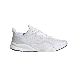 Chaussures femme adidas X9000L2