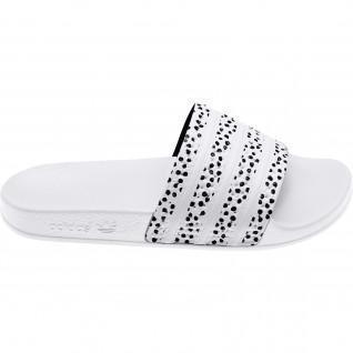 Claquettes femme adidas Originals Adilette