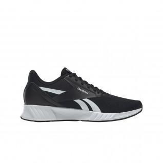 Chaussures Reebok Lite Plus 2