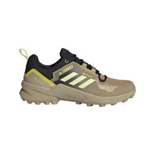 Chaussures adidas Terrex Swift R3 Gore-Tex