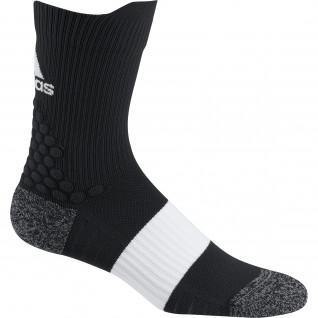 Chaussettes adidas Running Ultralight Performance