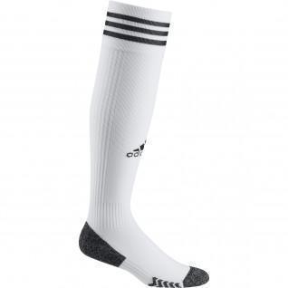 Chaussettes adidas Adi 21
