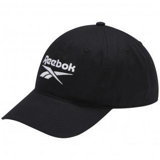 Casquette Reebok Active Foundation Badge