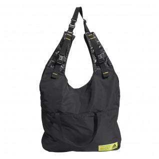 Tote bag femme adidas Sports Causal