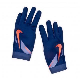 Gants Nike Hyperwarm Academy