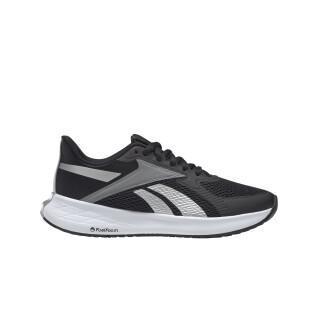Chaussures femme Reebok Energen Run