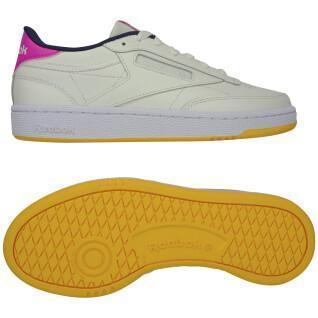 Chaussures femme Reebok Club C 85