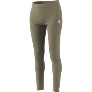 Legging femme adidas Originals Adicolor Essentials