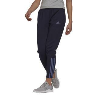 Jogging femme adidas Essentials 3-Stripes