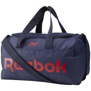 Sac de sport Reebok Active Core Grip