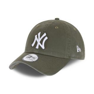 Casquette de Baseball New York Yankees CC 9Twenty