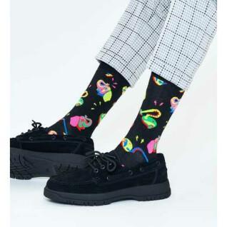 Chaussettes Happy Socks Clean Elephant