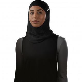 Hijab femme Nike pro 2.0