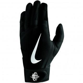 Gants Nike huarache edge