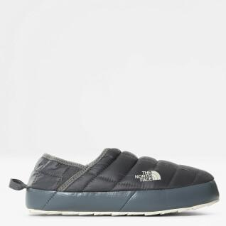 Pantoufles femme The North Face Thermoball Traction V